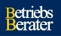www.betriebs-berater.de