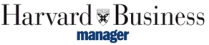 www.harvardbusinessmanager.de
